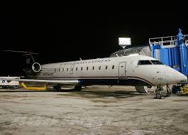 Wisconsin travel express images File canadair cl 600 2b19 regional jet crj 200lr us airways jpg