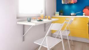table cuisine escamotable tiroir table cuisine escamotable tiroir free table cuisine tiroir table