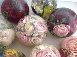flower preservation 46 best flower preservation paperweights images on