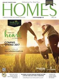 homes magazine april 2017 by homes publishing group issuu