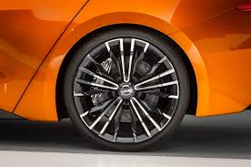 nissan sport sedan rims for sports cars street car