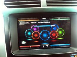 2015 ford explorer interior lights 2018 ford explorer ambient lighting best of 2016 ford explorer