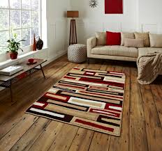 Modern Contemporary Rugs Awesome Modern Contemporary Rugs Modern Contemporary Rugs For