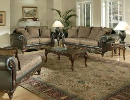 antique style living room furniture formal furniture style large size of living antique style formal