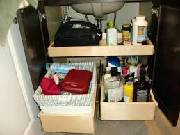 bathroom sink storage ideas bathroom on bottom and top in bath vanity cabinet shelf