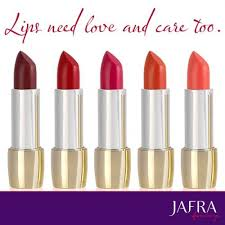 Colour Shades 53 Best Jafra Color Images On Pinterest Colour Shades And Colors