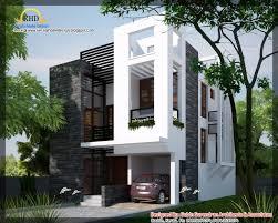 small contemporary house designs small contemporary house designs with concept hd pictures home