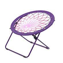 Bungee Chair Dazzling Design Bungee Chairs 10 Ideas About Bungee Chair On