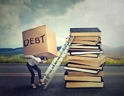 date of canadian thanksgiving 2014 canada u0027s indebted low earnings students get a break on their loans
