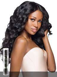 top rated hair extensions 2014 virgin indian hair extensions indique hair