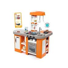 dinette cuisine cuisine enfant mini tefal dinette cuisine tefal cuisine studio