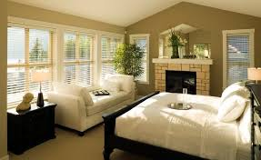 bedroom phenomenal soothing bedroom colors feng shui decor feng