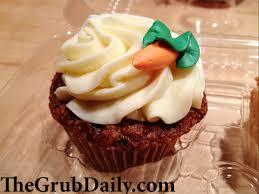 cupcakes thegrubdaily