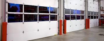 columbus ohio garage doors maintain commercial garage doors columbus deluxe door systems