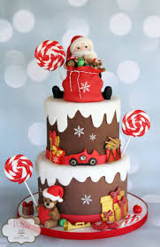 home decorated cakes 13 christmas cake pictures gallery home decor top recipes