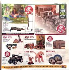 cabelas black friday sale cabela u0027s black friday ad 2015 u2013 black friday ads 2016