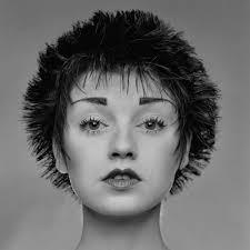 6 7 sassoon stories u2014 hairstory