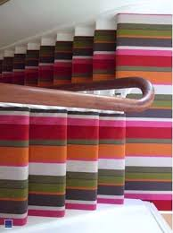 teppich fã r treppe 13 best playroom stairs carpet images on stairs