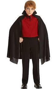 scary costumes for kids boys horror costumes scary costumes for kids party