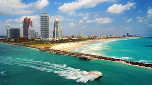 here and now miami u0027s south beach lonely planet video