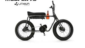the super 73 by lithium cycles u2014 kickstarter