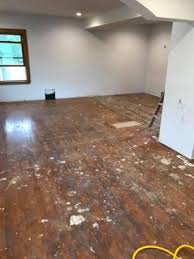 wood floor maintenance recoating and repair andersen wood floors