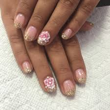 pretty pink nails jacksonville beach fl 32250 yp com