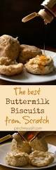 how to make the best buttermilk biscuits from scratch pinch my salt