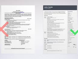 What To Put On Your Resume What To Put In Your Resume 30 Best Examples Of What Skills To Put