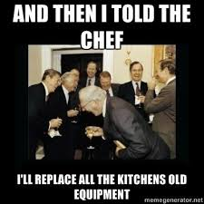 Top 100 Internet Meme - our top 100 new chef memes no 43 kitchen memes