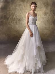 enzoani bridal enzoani wedding dresses wedding gowns hctb net