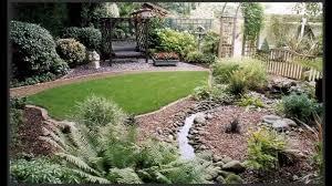garden ideas landscape ideas for small gardens pictures gallery
