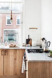 wooden furniture for kitchen best 25 kitchen wood ideas on minimalist kitchen