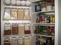 kitchen storage room ideas pull out pantry shelves ikea home decor ikea best ikea kitchen