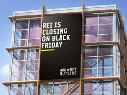 rei is giving workers black friday business insider