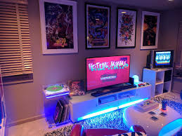 25 Best Ideas About Gaming Setup On Pinterest Pc Gaming by Gaming Setup Best 25 Gaming Setup Ideas On Pinterest Pc Gaming