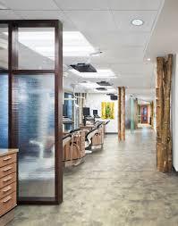 home office modern office design concepts home design ideas plus