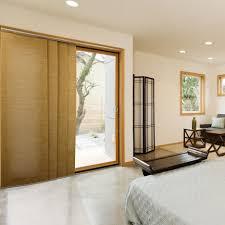 furniture extraordinary large bedroom decoration using fabric
