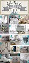 color series decorating with grey decorating teal and gray