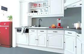 renover meubles de cuisine renovation carrelage cuisine repeindre du carrelage mural et au sol