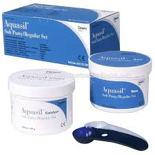 Puttv Dental Putty Dental Putty Suppliers And Manufacturers At Alibaba Com
