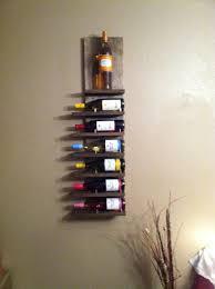 ana white wine rack diy projects