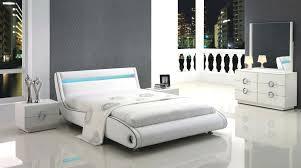 king size modern bedroom sets king contemporary bedroom sets modern master bedroom set furniture