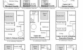 small bathroom layout designs bath archives house floor plans