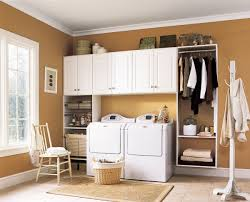 Small Bedroom No Closet Space Creative Ideas For Closet Space Including Organizing A Small