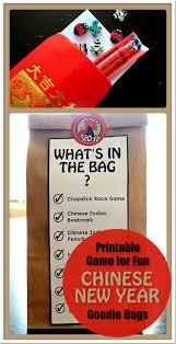 new year goodie bag 3 garnets 2 sapphires new year classroom goodie bag