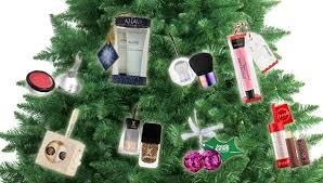 ornaments makeup ornaments best stuffers