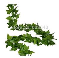 wholesale artificial greenery buy cheap artificial greenery from