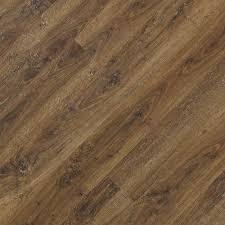 Legacy Laminate Flooring Earthwerks Legacy