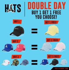 kid ink alumni hat kid ink alumni clothing day buy 1 hat get the